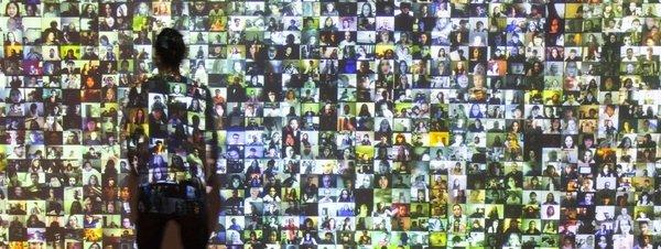 Autocensura, la consecuencia a la vigilancia masiva
