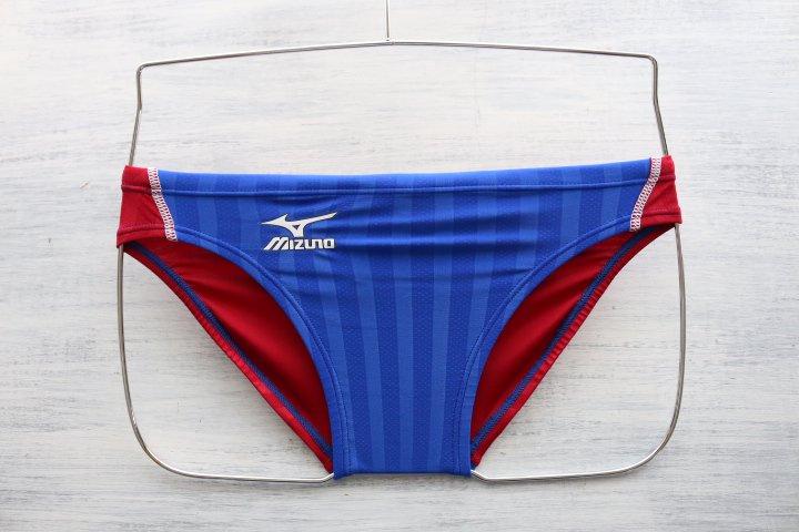 b13235213 Arena Swimwear Singapore