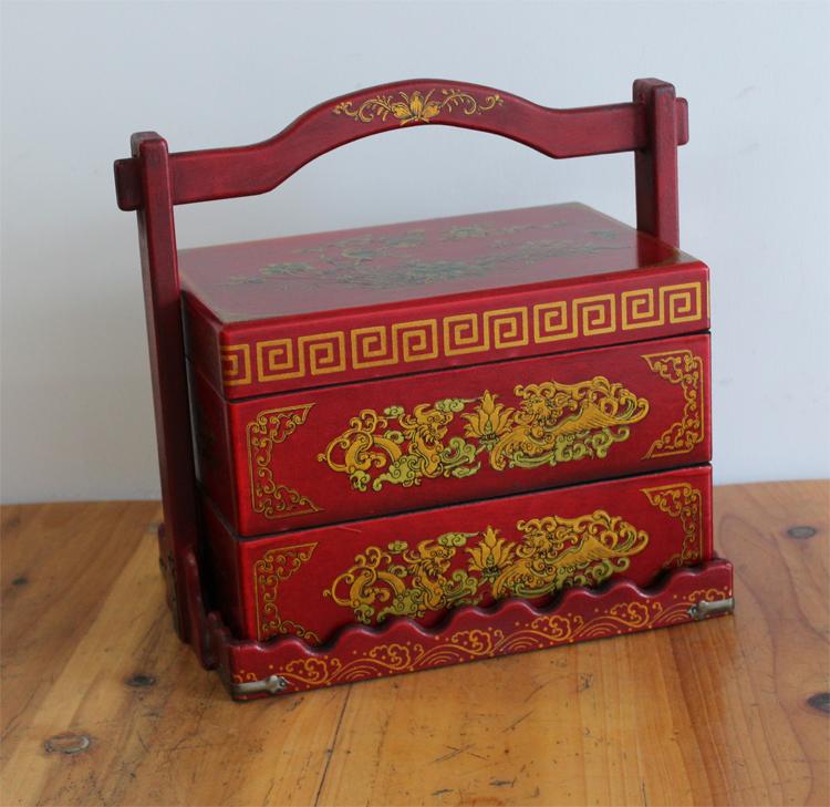 古代食盒_古代食盒圖片_淘寶助理