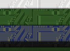 circuit board pattern generator – Zacov
