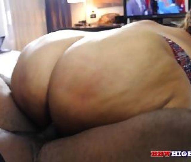 Www College Girls Porn Video Com