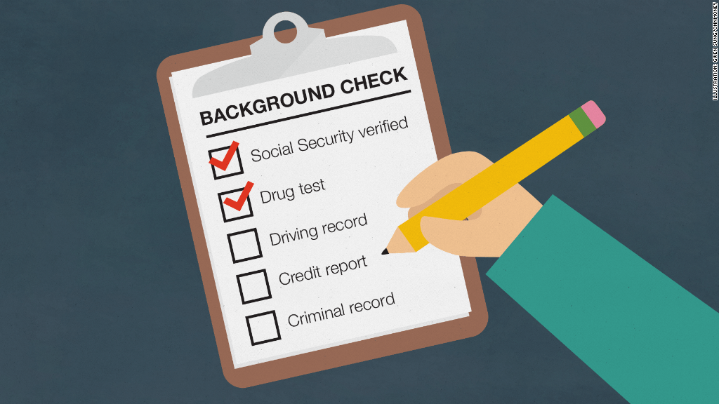 Buy biographical background check Home   Owens OnLine   Background Checks