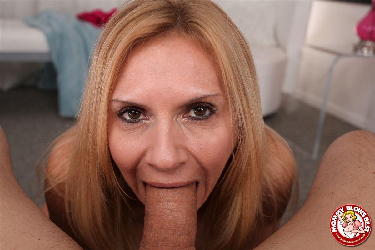 Actress shakila nude