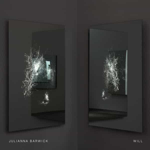 JULIANNA BARWICK / Will (LP+DL)