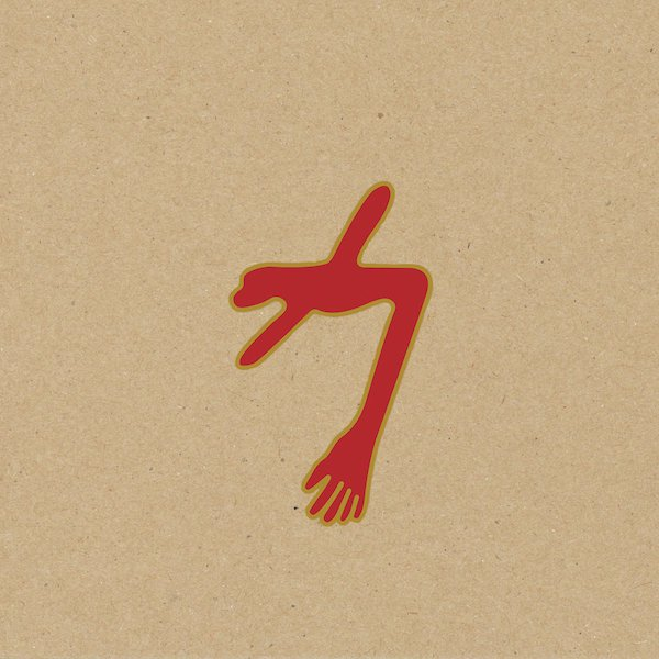 SWANS / The Glowing Man (3LP+DL)