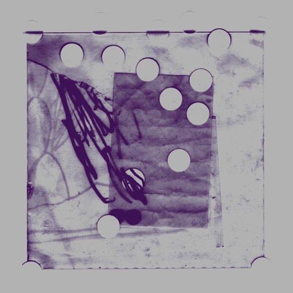 REMÖRK / Principium 2.1 (LP)