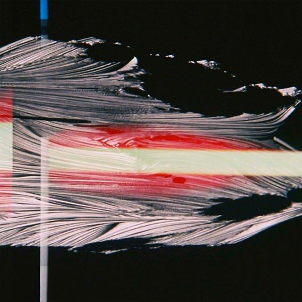 ROSE KALLAL / Perseus (12 inch)
