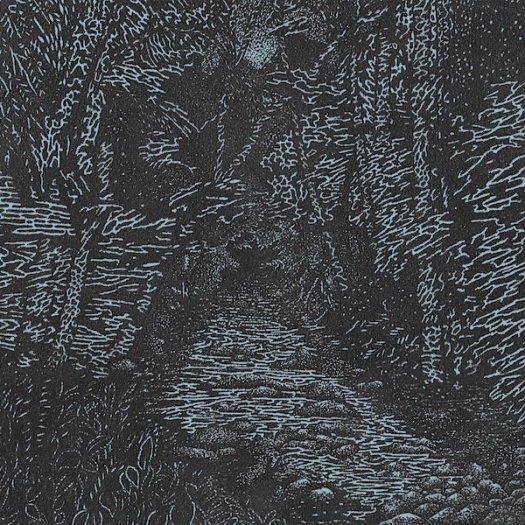 MAX LODERBAUER / Greyland (12 inch)