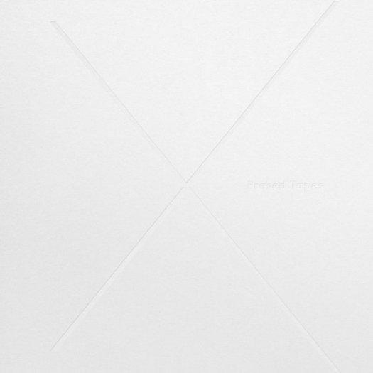 Various / 1+1=X (2CD Box)
