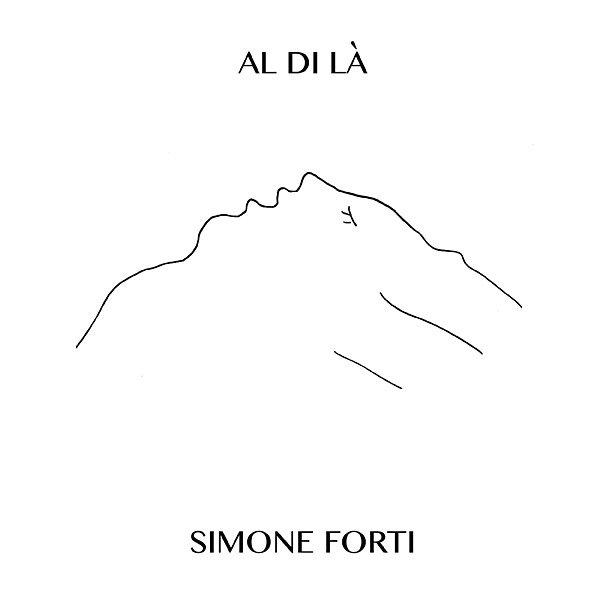 SIMONE FORTI / Al Di La (CD)