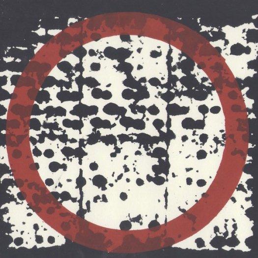 CONTAINER / LP (LP)