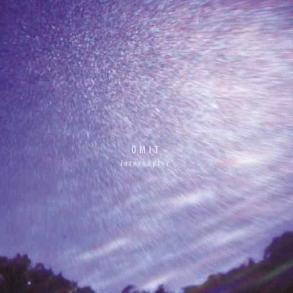 OMIT / Interceptor (2CD)
