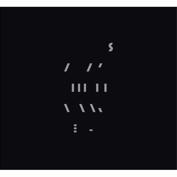 IANNIS XENAKIS / Iannis Xenakis (2CD)