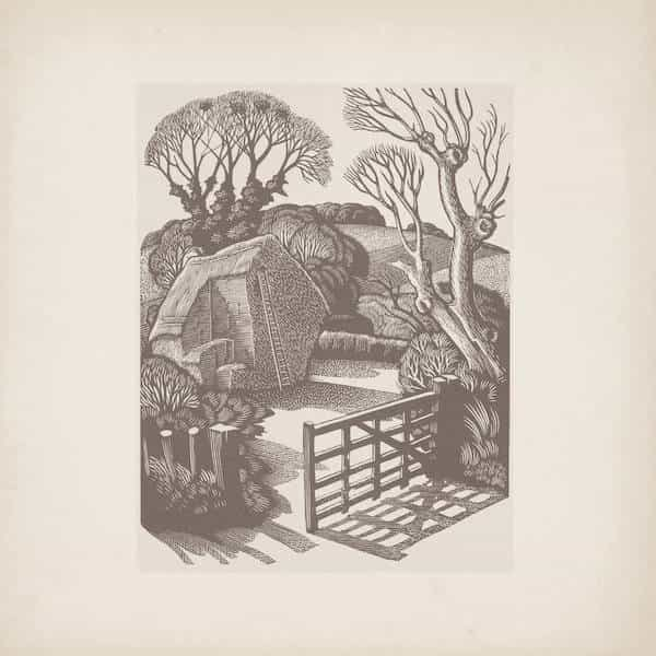 ORA / Time Out Of Mind (LP)