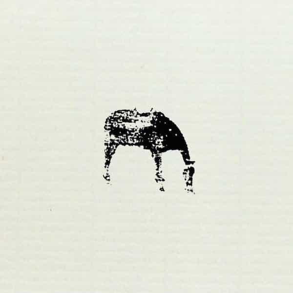 O YUKI CONJUGATE / Peyote (LP)