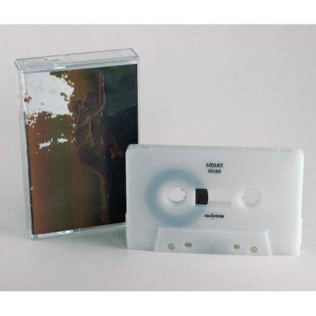 SANKT / Svag (Cassette)