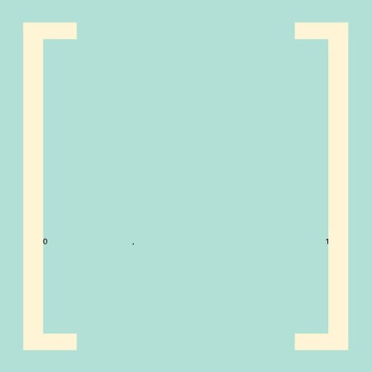 ASMUS TIETCHENS / Ornamente (Zwischen Null Und Eins) (CD)