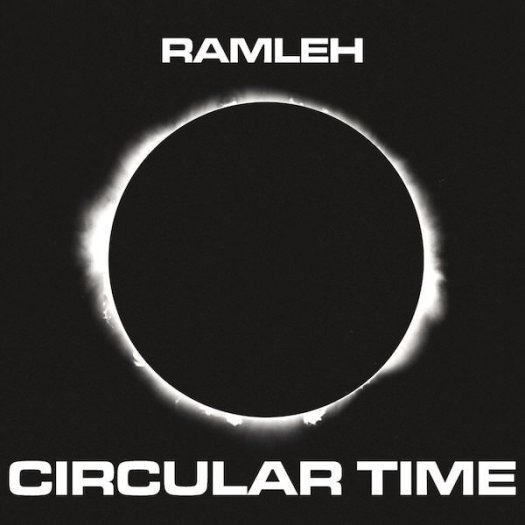 RAMLEH / Circular Time (2CD)