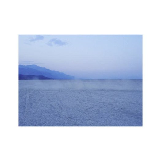 Kid606 / Recollected Ambient Works Vol.2: Escape To Los Angeles (CD)