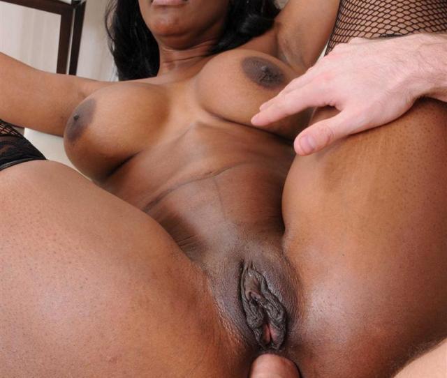 Bitch Nude Self Pics Porn Star Fuck All Woman