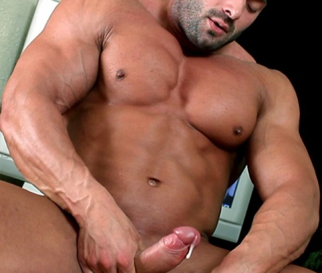 Interracial Couples Asian And Black Get Penis Men Male Muscular