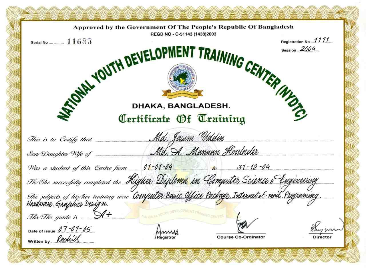 Training Institute In Bd Coursework Academic Service