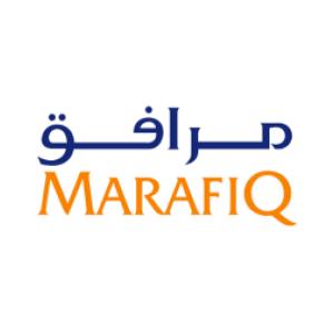 Marafiq Saudi Arabia