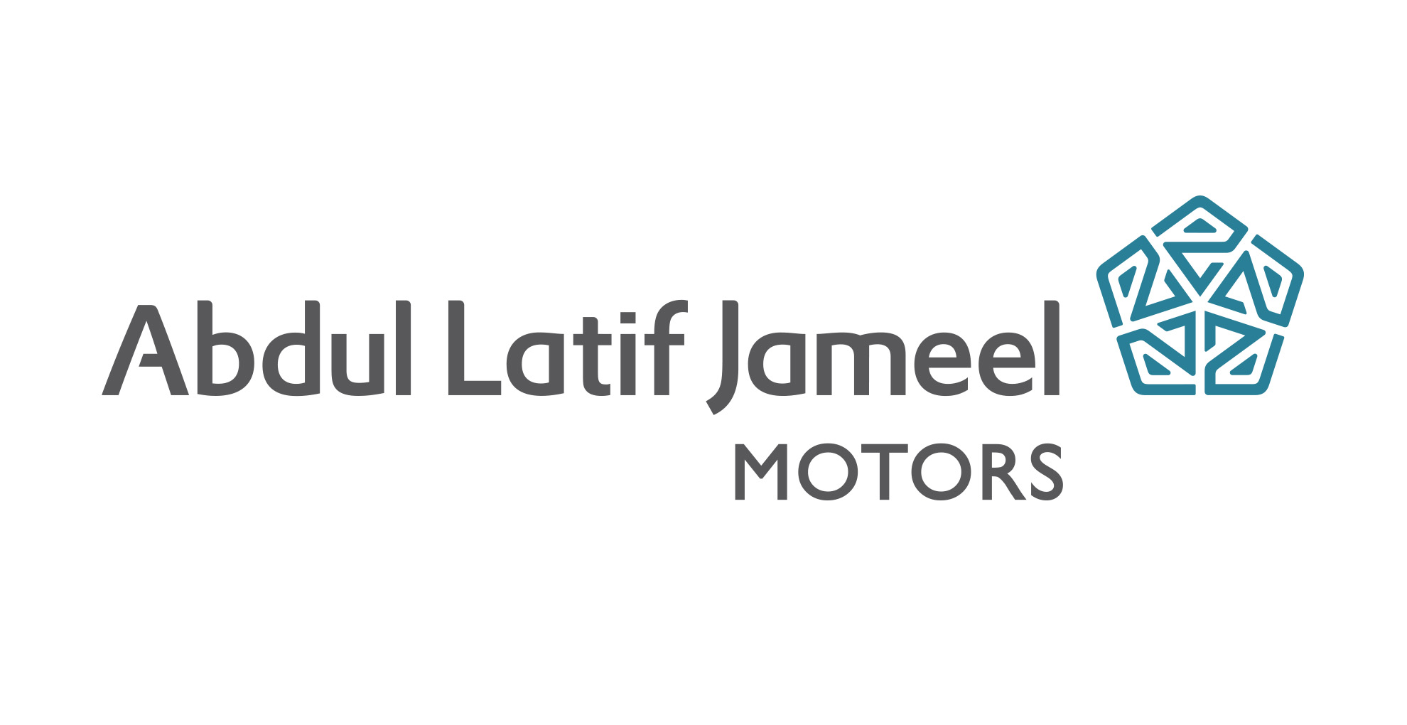 Automotive Jobs In The Gulf And Middle East