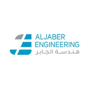 ALJABER ENGINEERING Careers 2019