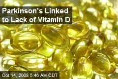 https://i2.wp.com/img1-cdn.newser.com/square-image/39866-20110401002338/parkinsons-linked-to-lack-of-vitamin-d.jpeg