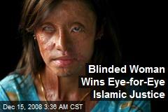https://i2.wp.com/img1-cdn.newser.com/square-image/45330-20110331235353/blinded-woman-wins-eye-for-eye-islamic-justice.jpeg