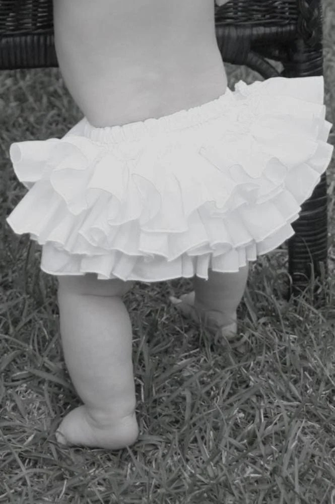 Sassy Fancy Ruffle Panty, Ruffle Pants, Ruffle Bloomers, Fancy Pants, Handmade Sassy Britches Photo Prop Great idea for the Holidays