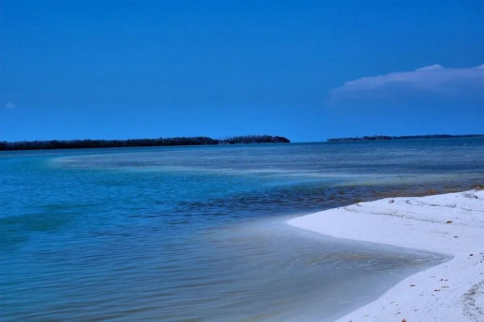 Best Florida Keys