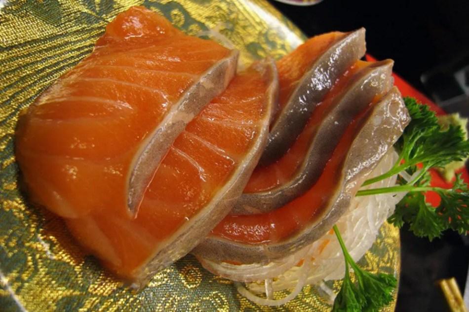 Maru Kaiseki Japanese Restaurant