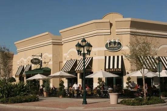 Winter Park Village Orlando Shopping Review 10Best
