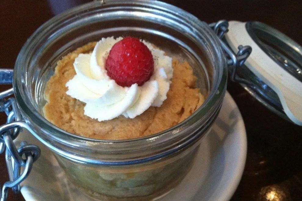 Q On The Riverwalk San Antonio Restaurants Review