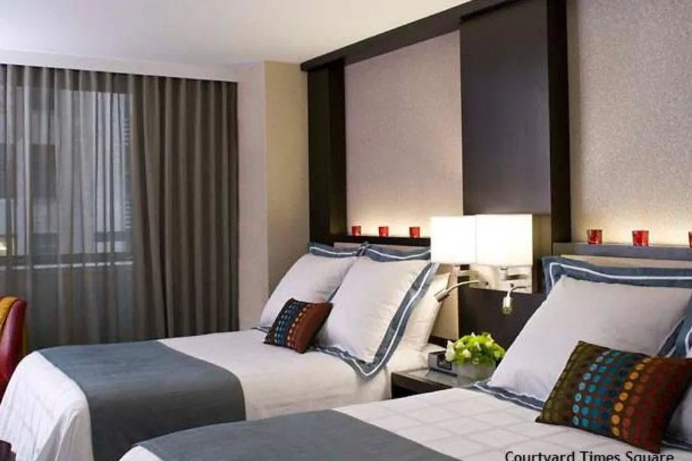 Cruise Port Hotels Hotels In Seattle
