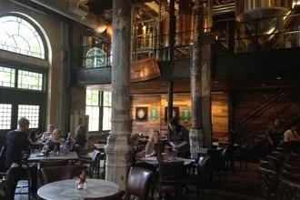 Best San Antonio Lunch Restaurants Top 10best Restaurant