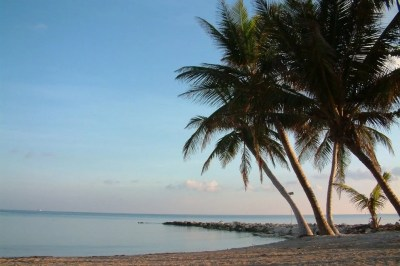 Smathers Beach: Key West Attractions Review - 10Best ...