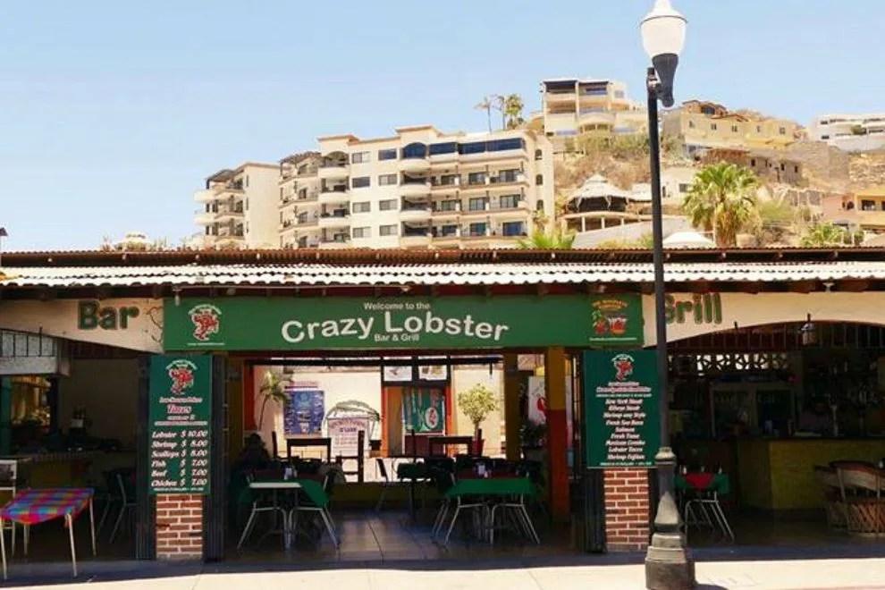 Cabo San Lucas Value Restaurants 10Best Bargain Restaurant Reviews
