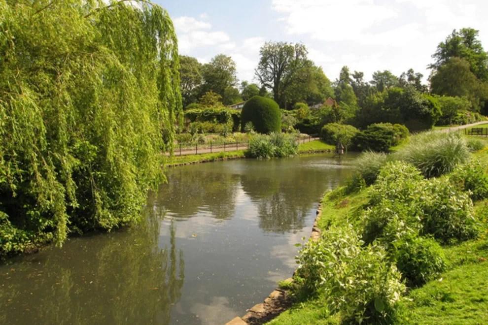 Hampstead heath ile ilgili görsel sonucu