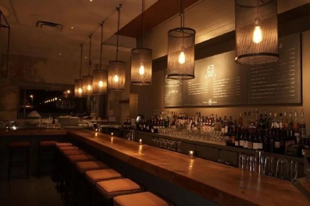 JCT Kitchen Amp Bar Atlanta Restaurants Review 10Best