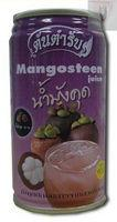 Mangosteen Wine Mangosteen Juice Thailand Buy