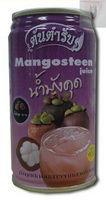 Mangosteen Wine Mangosteen Juice Thailand Buy