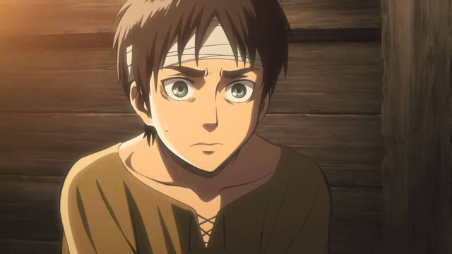 15 personagens de animes que dá vontade de socar! - Personagens imbecis dos animes
