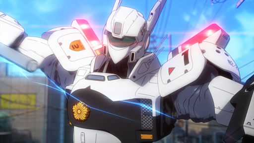 10 best police animes and detectives with lots of action and impossible cases