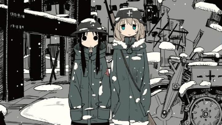 Image result for girls last tour