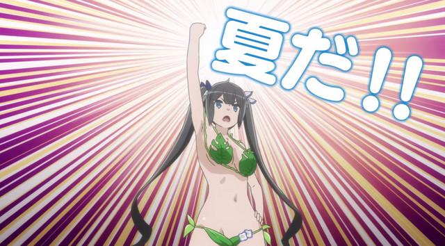 OVA full form