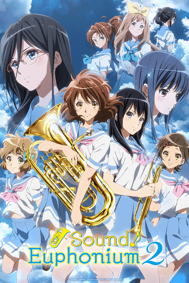 Image result for sound euphonium
