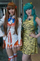 Crunchyroll Crunchyroll X Tokyo Full Episodes Streaming